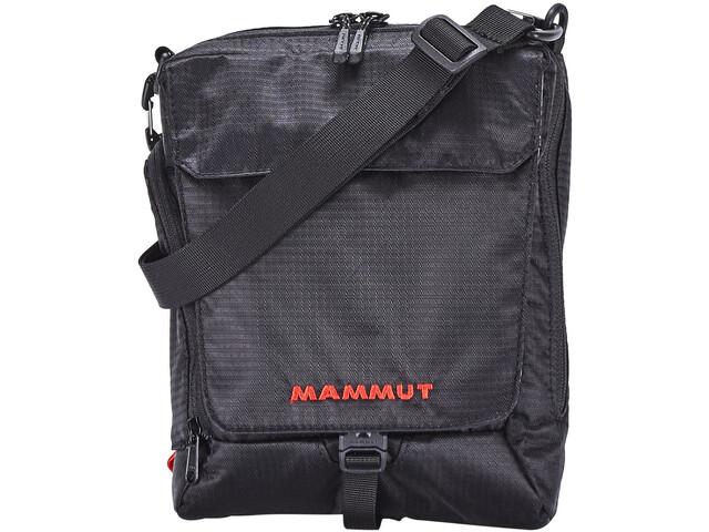 Mammut Täsch Sacoche 3 L, black